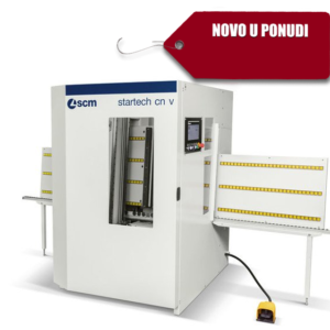 Startech CN V